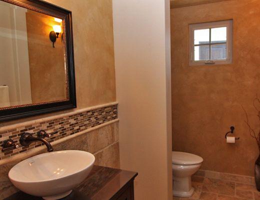 Tuscan Luxury - 3 Bdrm w/Pool HT - West Kelowna