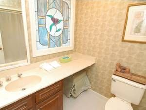 Bay Pointe 2118 - 1 Bdrm - Seabrook Island