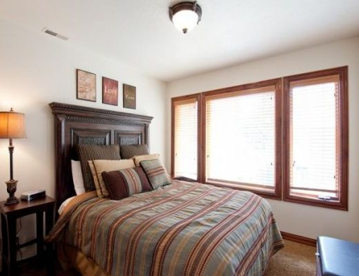Deer Valley Drive #365A - 5 Bdrm HT - Deer Valley (CL)