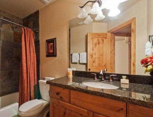 Deer Valley Drive #355B - 5 Bdrm HT - Deer Valley (CL)
