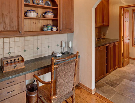 2410 Amundsen Court (Nordic Village) - 5 Bdrm HT - Deer Valley