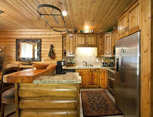 Black Bear Lodge - Deer Valley