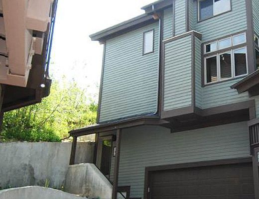 Ontario Ave 504 - Gold - 3 Bdrm HT - Park City