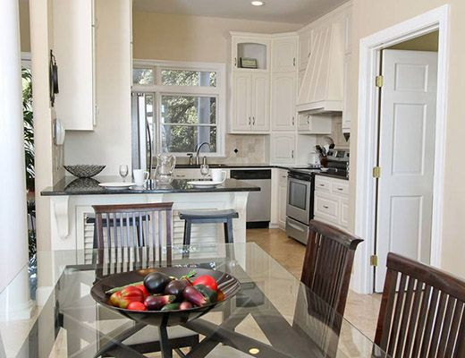 Atlantic Beach 35 - 4 Bdrm - Kiawah Island