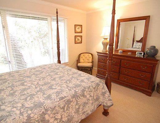 Fairway Oaks 1323 - 2 Bdrm - Kiawah Island