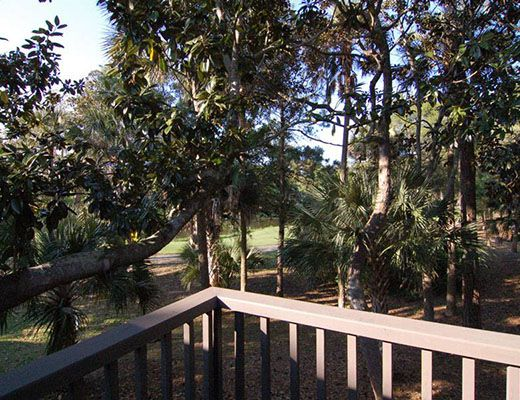 Fairway Oaks 1323 - 2 Bdrm - Kiawah Island