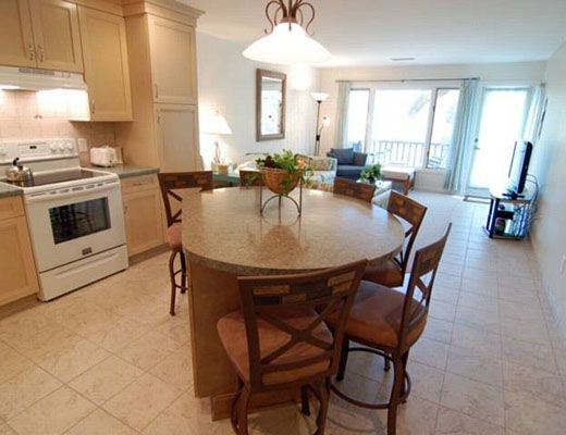Fairway Oaks 1339 - 2 Bdrm - Kiawah Island