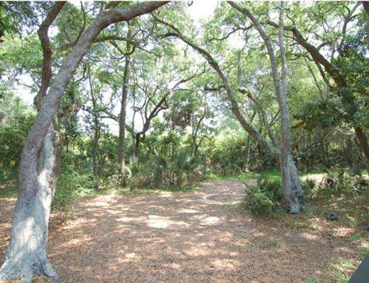 Parkside 4593 - 2 Bdrm - Kiawah Island (N)