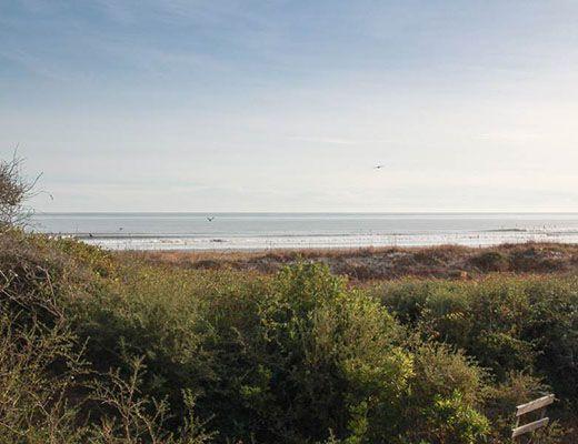 Seascape 3550 - 3 Bdrm - Kiawah