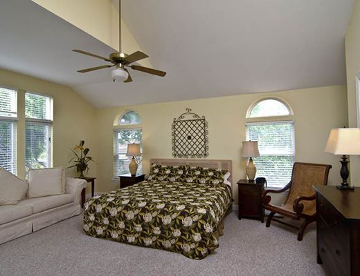 44th Avenue 17 - 3 Bdrm - Isle Of Palms (N)
