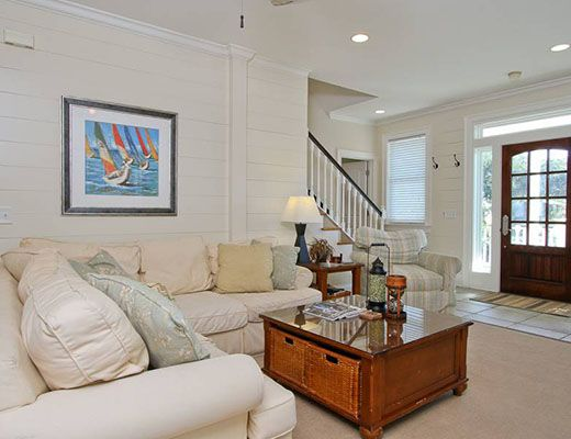 Cameron Blvd 3901 - 6 Bdrm w/Pool - Isle Of Palms (N)