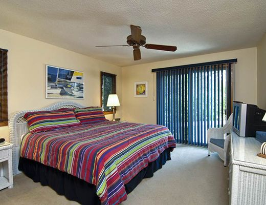 Dolphin Row 3 - 3 Bdrm - Isle Of Palms