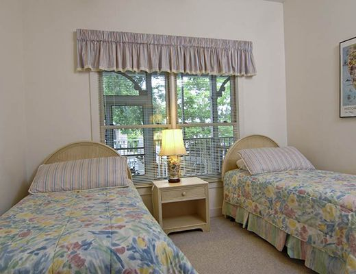 Grand Pavilion Seaside 83 - 3 Bdrm - Isle Of Palms (15)