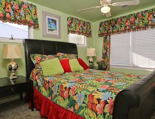Ocean Blvd 912 - 8 Bdrm w/Pool - Isle Of Palms