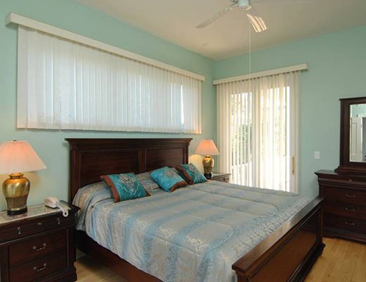 Ocean Point 68 - 6 Bdrm + Den - Isle Of Palms
