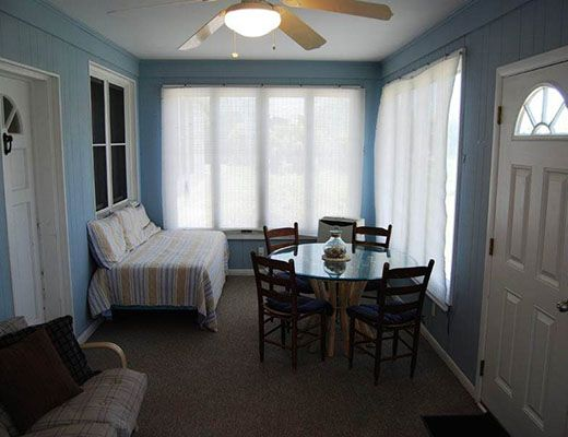 Palm Blvd 3507 - 3 Bdrm - Isle Of Palms