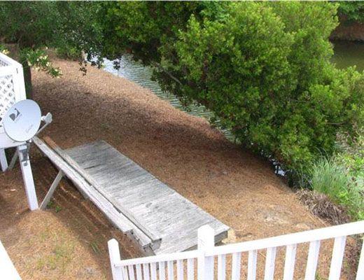 Pelican Bay 14 - 3 Bdrm - Isle Of Palms