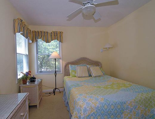 Pelican Bay 74 - 3 Bdrm - Isle Of Palms (10)