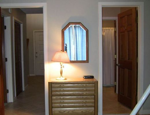 Fairway Dunes 22 - 3 Bdrm - Isle of Palms (N)