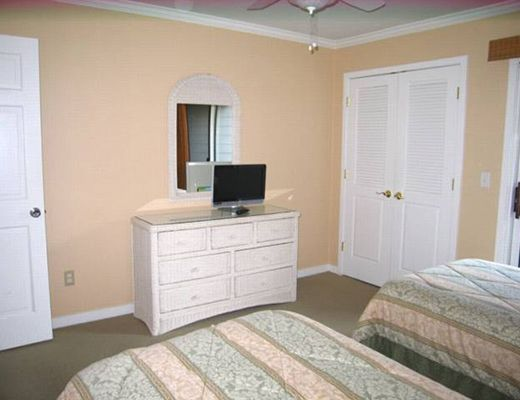 Fairway Dunes 39 - 3 Bdrm - Isle of Palms
