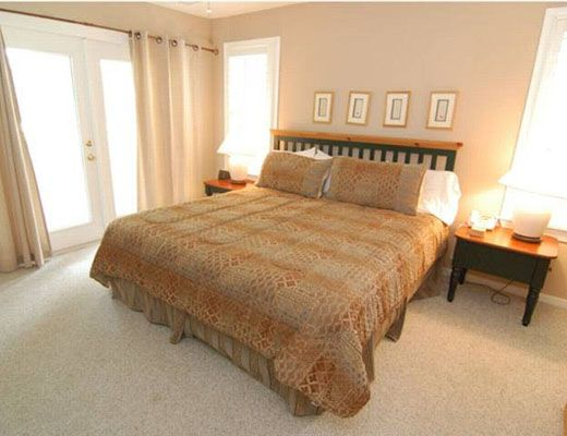 Linkside Villa 45 - 2 Bdrm - Isle of Palms