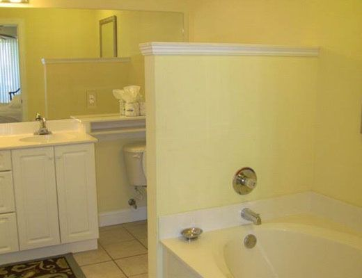 Ocean Blvd Villa 101 - 4 Bdrm - Isle of Palms