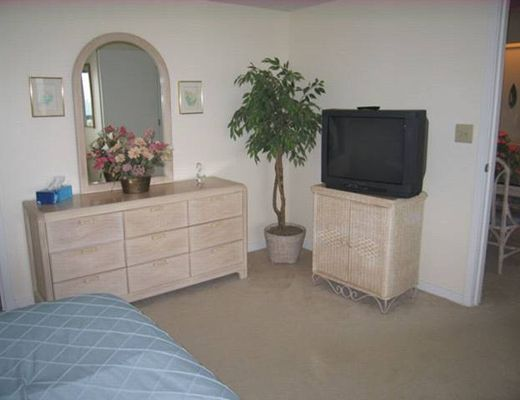 Ocean Club 4204 - 3 Bdrm - Isle of Palms