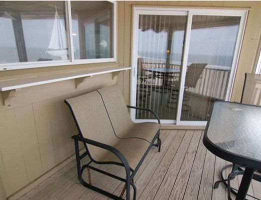Port O'Call B-302 - 1 Bdrm - Isle of Palms (10)
