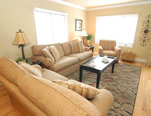 Port O'Call E-204 - 1 Bdrm - Isle of Palms