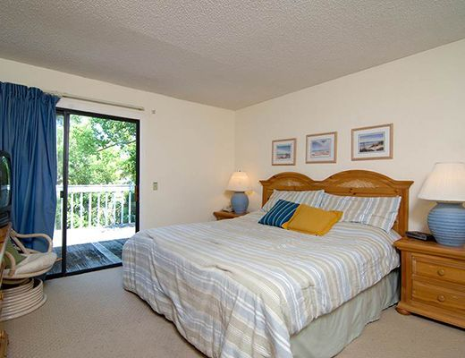 Sand Crab 24 - 3 Bdrm - Isle of Palms