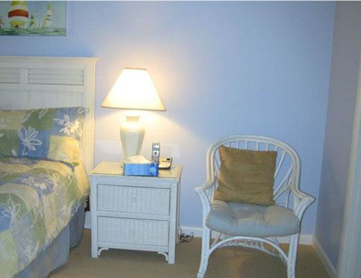 Seascape 218 - 2 Bdrm - Isle of Palms