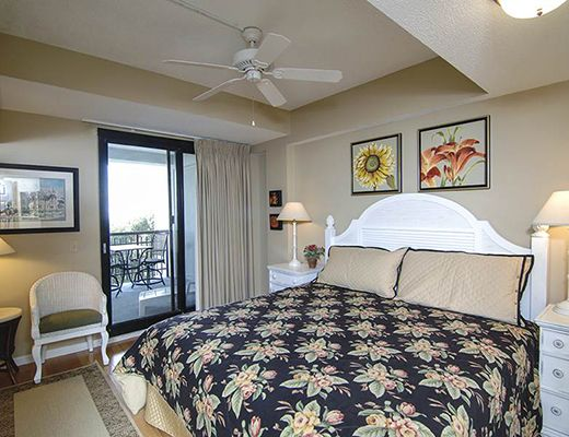 Shipwatch A-303 - 2 Bdrm - Isle of Palms (10)
