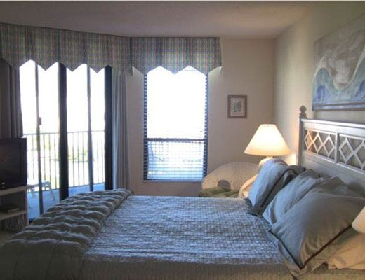 Summer House 204 - 2 Bdrm - Isle of Palms (N)