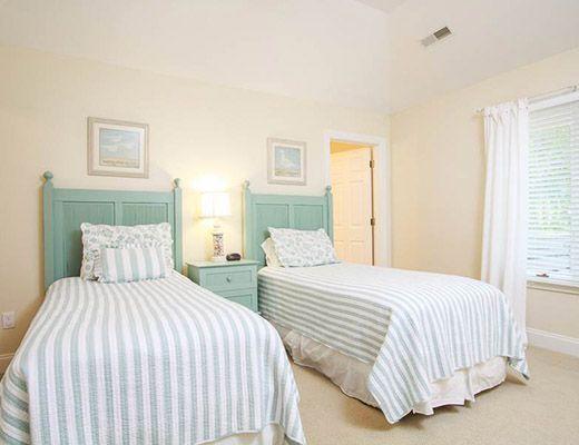 Blue Heron Court 3161 - 3 Bdrm - Seabrook Island (N)