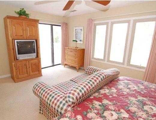 Seabrook Island Rd 3769 - 4 Bdrm - Seabrook Island