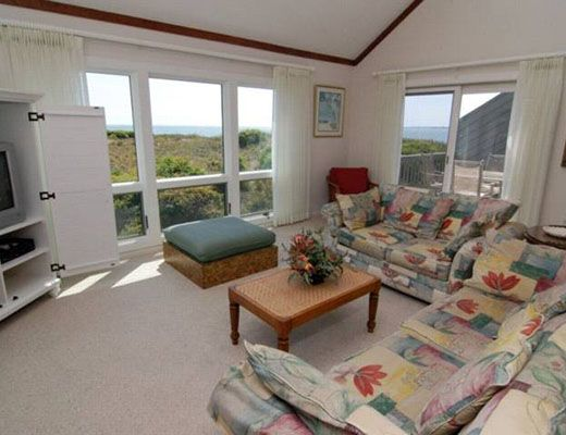 Beach Club 336 - 3 Bdrm - Seabrook Island (N)