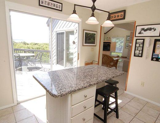 Beach Club 341 - 3 Bdrm - Seabrook Island