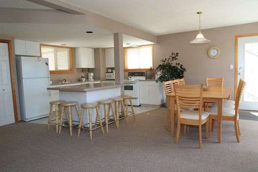 Central Station - 4 Bdrm HT (R) - Silver Star (VC)