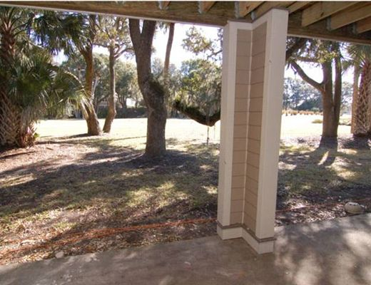 High Hammock 143 - 2 Bdrm - Seabrook Island