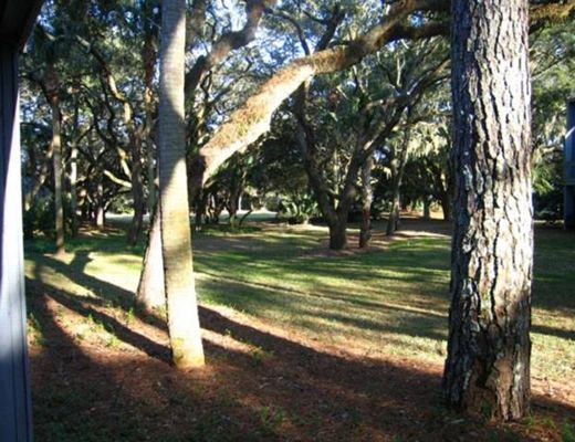 High Hammock 164 - 1 Bdrm - Seabrook Island