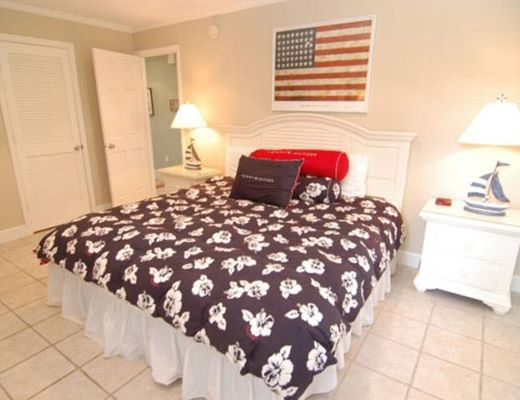 Pelican Watch 1318/20 - 2 Bdrm - Seabrook Island (N)
