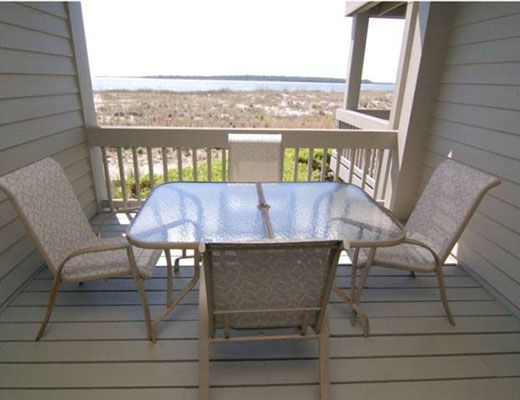 Pelican Watch 1331 - 1 Bdrm - Seabrook Island