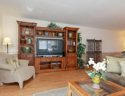 Pelican Watch 1349 - 1 Bdrm - Seabrook Island