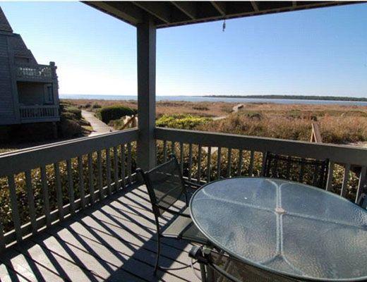 Pelican Watch 1353 - 1 Bdrm - Seabrook Island