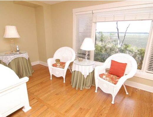 Marsh Hawk Lane 180 - 3 Bdrm - Kiawah Island