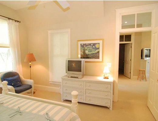 Low Oak Woods 353 - 4 Bdrm w/ Pool - Kiawah Island