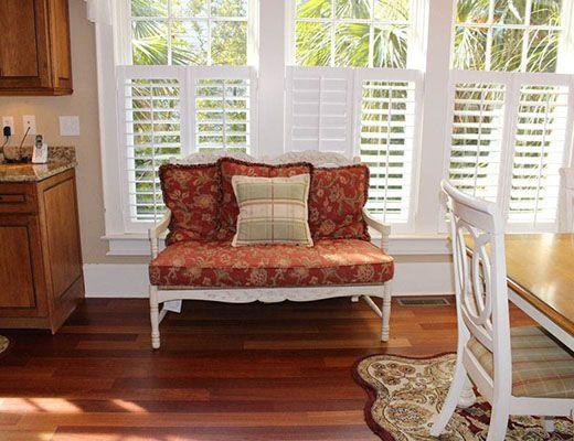 Royal Pine 2104 - 5 Bdrm + Den - Seabrook Island