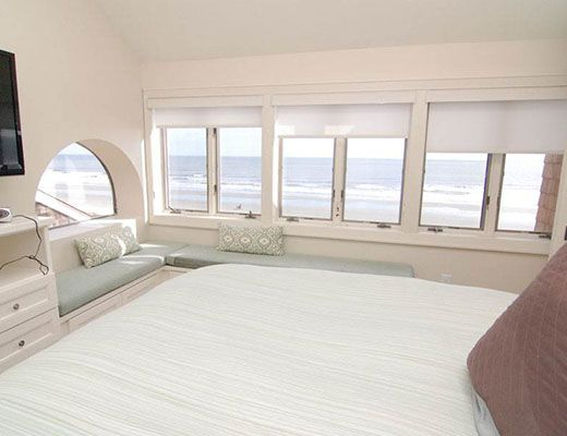 Windswept 4464 - 3 Bdrm - + Loft - Kiawah Island (N)