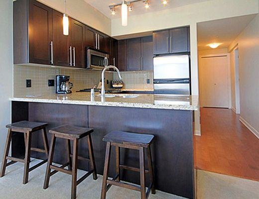 Waterscapes Skye Tower #2501 - 2 Bdrm + Den - Kelowna (KRA)