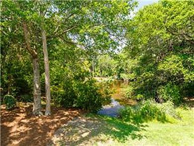 Fairway Oaks 1359 - 2 Bdrm - Kiawah Island